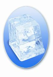 Cube Ice Houston Ice Machine