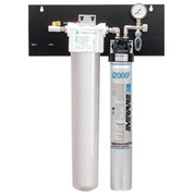 Water Filter Houston Ice Machine